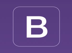 UF_Bootstrap