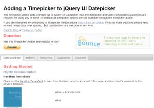 UF_JqueryDatetimePicker