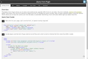 UF_JqueryFormPlugin