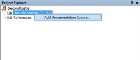 SC_Step11_AddDocumentationSource